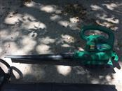 WEED EATER Leaf Blower WEEDEATER EBV200W